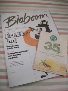 Blog 010