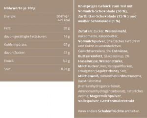 Quelle: www.hans-freitag.de