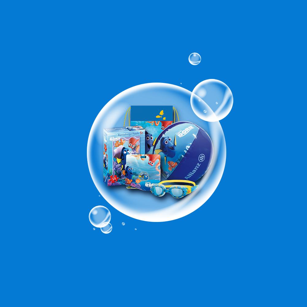 160517_disney_schwimm_spaßpaket_in der Bubble