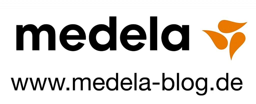 Copyright: Medela