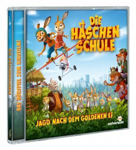 3D_Packshot_Haeschen_CD
